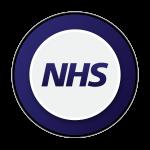 NHS Circle 1