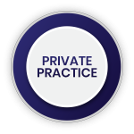 Private Practice Circle 1